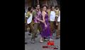 Picture 3 from the Tamil movie Oru Nadigayin Vakku Moolam