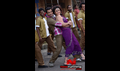 Picture 1 from the Tamil movie Oru Nadigayin Vakku Moolam