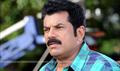 Picture 96 from the Malayalam movie Pachuvum Kovalanum