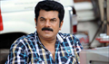 Picture 93 from the Malayalam movie Pachuvum Kovalanum