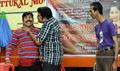 Picture 91 from the Malayalam movie Pachuvum Kovalanum