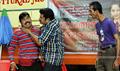 Picture 90 from the Malayalam movie Pachuvum Kovalanum