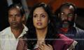 Picture 89 from the Malayalam movie Pachuvum Kovalanum