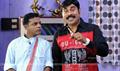 Picture 87 from the Malayalam movie Pachuvum Kovalanum