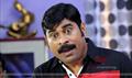 Picture 86 from the Malayalam movie Pachuvum Kovalanum