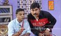 Picture 82 from the Malayalam movie Pachuvum Kovalanum