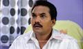 Picture 79 from the Malayalam movie Pachuvum Kovalanum