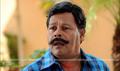 Picture 78 from the Malayalam movie Pachuvum Kovalanum