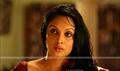 Picture 77 from the Malayalam movie Pachuvum Kovalanum