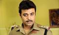 Picture 71 from the Malayalam movie Pachuvum Kovalanum