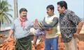 Picture 70 from the Malayalam movie Pachuvum Kovalanum