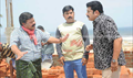Picture 69 from the Malayalam movie Pachuvum Kovalanum