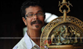 Picture 68 from the Malayalam movie Pachuvum Kovalanum