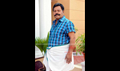 Picture 67 from the Malayalam movie Pachuvum Kovalanum