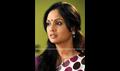 Picture 65 from the Malayalam movie Pachuvum Kovalanum