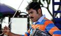 Picture 63 from the Malayalam movie Pachuvum Kovalanum