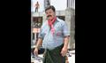Picture 62 from the Malayalam movie Pachuvum Kovalanum