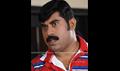 Picture 60 from the Malayalam movie Pachuvum Kovalanum