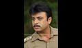 Picture 59 from the Malayalam movie Pachuvum Kovalanum