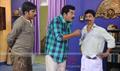 Picture 57 from the Malayalam movie Pachuvum Kovalanum