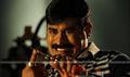 Picture 56 from the Malayalam movie Pachuvum Kovalanum