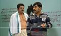 Picture 55 from the Malayalam movie Pachuvum Kovalanum