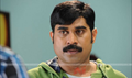 Picture 53 from the Malayalam movie Pachuvum Kovalanum