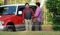 Picture 52 from the Malayalam movie Pachuvum Kovalanum