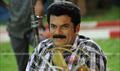 Picture 50 from the Malayalam movie Pachuvum Kovalanum