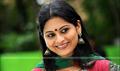 Picture 48 from the Malayalam movie Pachuvum Kovalanum