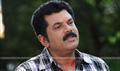 Picture 46 from the Malayalam movie Pachuvum Kovalanum