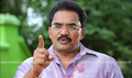 Picture 45 from the Malayalam movie Pachuvum Kovalanum
