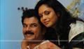 Picture 43 from the Malayalam movie Pachuvum Kovalanum