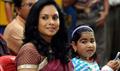 Picture 41 from the Malayalam movie Pachuvum Kovalanum
