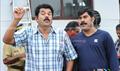 Picture 38 from the Malayalam movie Pachuvum Kovalanum