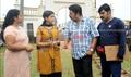 Picture 37 from the Malayalam movie Pachuvum Kovalanum