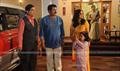 Picture 35 from the Malayalam movie Pachuvum Kovalanum