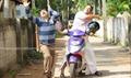 Picture 34 from the Malayalam movie Pachuvum Kovalanum