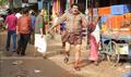 Picture 33 from the Malayalam movie Pachuvum Kovalanum