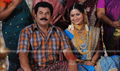 Picture 32 from the Malayalam movie Pachuvum Kovalanum