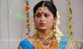Picture 29 from the Malayalam movie Pachuvum Kovalanum