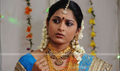 Picture 28 from the Malayalam movie Pachuvum Kovalanum