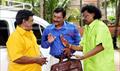 Picture 27 from the Malayalam movie Pachuvum Kovalanum