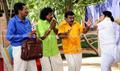 Picture 24 from the Malayalam movie Pachuvum Kovalanum