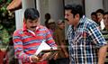 Picture 19 from the Malayalam movie Pachuvum Kovalanum