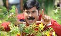 Picture 17 from the Malayalam movie Pachuvum Kovalanum