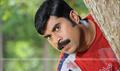 Picture 16 from the Malayalam movie Pachuvum Kovalanum