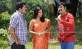 Picture 15 from the Malayalam movie Pachuvum Kovalanum
