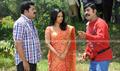 Picture 14 from the Malayalam movie Pachuvum Kovalanum