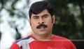 Picture 13 from the Malayalam movie Pachuvum Kovalanum